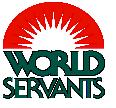 Dienstenveiling door World Servants.