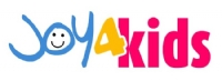 Joy4kids start met Vossenjacht