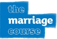 Marriage Course Dronten in 2017